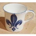 mug Lys medieval